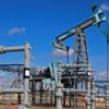 «Варьеганнефтегаз» добыла 100-миллионную тонну нефти