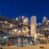 """""""Газпром нефть"""" определила подрядчика для работ на Омском НПЗ"""