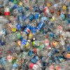 Спасением для нефти после 2030 года станет пластмасса