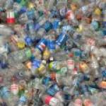 Ученые выяснили, что в организме детей накапливаются пластики