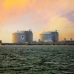 Индийская Petronet будет перевозить СПГ автотранспортом