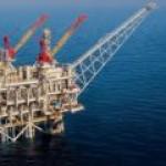 Faroe Petroleum покупает нефтяные месторождения у Dong Energy в Северном море