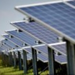 За три года в Саратовской области построят три солнечные электростанции
