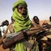 Конфликт в Южном Судане омрачает перспективы китайских нефтедобытчиков