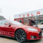 Солнечные крыши – первый совместный проект Tesla и SolarCity