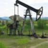 Украина продолжила снижать собственную добычу нефти