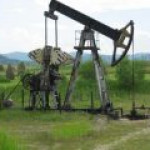 Добыча нефти в России может упасть на 180 млн тонн в год