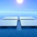 Thomson Reuters: мировой энергетический рынок ждут беспрецедентные изменения