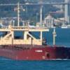 Турция закрыла Босфор для танкеров в связи с попыткой военного переворота