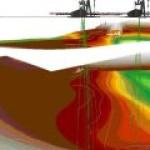В Казани разрабатывают уникальную 3D-карту нефтяных пластов Татарстана
