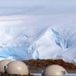 Климат действительно меняется: Антарктика рекордно прогрелась