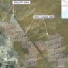 Гибридная ветросолнечная электростанция будет построена на юге Австралии