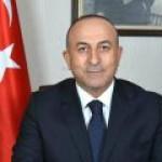 Турция и Пакистан пересмотрят «энергетическое» партнерство