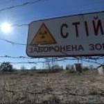 Украинские власти хотят построить в Чернобыле солнечные электростанции