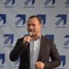 """Удмуртский депутат выиграл тендер у «Роснефти», НОВАТЭКа и """"Сургутнефтегаза"""""""