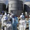 """Работы на аварийной АЭС """"Фукусима"""" уже стоили Японии более 40 млрд долларов"""