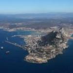 Shell собирается построить на Гибралтаре СПГ-терминал