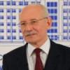 """Глава Башкирии: сейчас продавать госпакет акций """"Башнефти"""" нет смысла"""