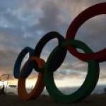 """В Рио-де-Жанейро пройдут """"зеленые"""" Олимпийские игры"""