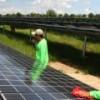 """В Таиланде женщина-предприниматель """"с нуля"""" построила 36 солнечных электростанций"""