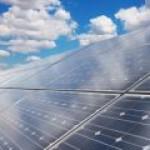 """Шесть признаков наступления """"эры солнечной энергетики"""""""