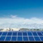 Мощная солнечная электростанция под Оренбургом заработает до конца года