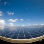 Самый крупный немецкий производитель солнечных батарей готовится к банкротству