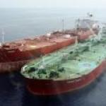 Какой способ экспортировать нефть в обход санкций нашел Иран