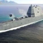 США испытывают боевые корабли и самолеты, работающие на биотопливе