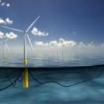 Шотландия уже генерирует больше энергии, чем ей это необходимо