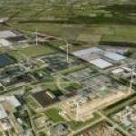 В Нидерландах отмечается настоящий бум использования энергии ветра