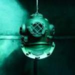 Как нефть и газ помогают подводникам