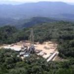 Shell продолжит добывать газ в Боливии