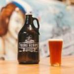 В Юте выяснили, что пиво – неплохой источник биотоплива