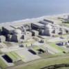 Великобритания разрешила строить у себя АЭС впервые за 20 лет