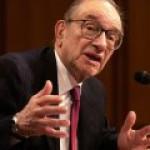 Бывший глава ФРС назвал ответственных за экономику США психами