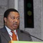 Баркиндо: В хранилищах ОЭСР все еще почти 200 млн лишних баррелей