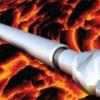 """""""Газпром нефть"""" начала исследовать залежи палеозойского периода"""
