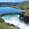 Коста-Рика первой в мире целиком перейдет на «зеленую» энергетику