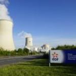 Moody's понизило рейтинг EDF из-за участия в строительстве АЭС в Англии