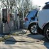 Toyota и Mazda будут вместе создавать электромобили