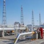"""""""Газпром"""" сменил главного газового партнера в Средней Азии?"""