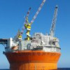 PSA Норвегии снова проверяет невезучую платформу Goliat
