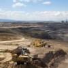 """Греция предложила """"Газпрому"""" вложить 800 млн евро в добычу бурого угля"""