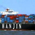 Банкротство Hanjin может иметь далеко идущие последствия для рынка нефти