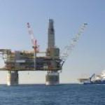 """""""Газпром"""" оценил запасы Южно-Лунского в 40 млрд кубометров газа"""