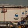 Президент РФ дал старт промышленной добыче нефти на Мессояхе