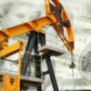 Российская нефть марки Urals за год повысилась в цене почти в два раза