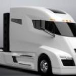 Автопром США сделал ставку на водородное топливо