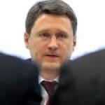 Россию пока не пригласили в Вену на саммит ОПЕК